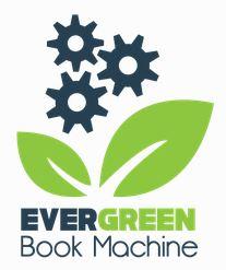 Evergreen Book Machine