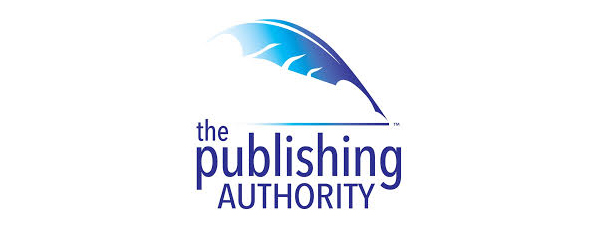 The Publishing Authority