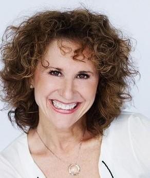 Susan Glavin